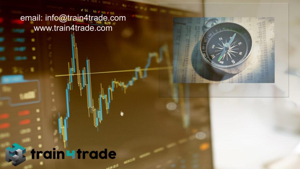 Bussola e contatti Train 4 Trade
